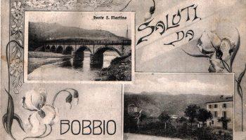 Bobbio