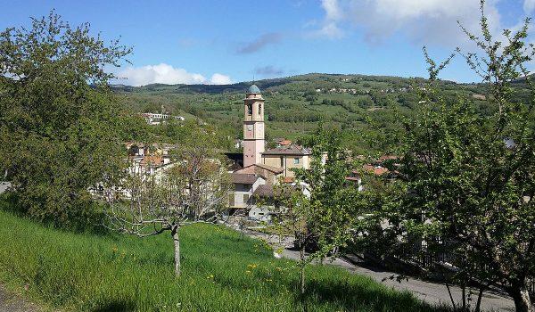 Morfasso-panorama